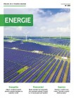 HN 179 - 15.9.2021 Energie