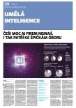 HN 092 - 15.05.2019 Umela inteligence