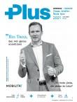 Ekonom 42 - 14.10.2021 Časopis Plus