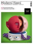 Moderní řízení 7-8/2017