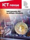 Ekonom 16 - 19.04.2018 - příloha ICT revue