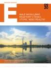 HN 180 - 16.09.2020 Energie