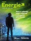 Ekonom 38 - 20.9.2018 magazín Energie
