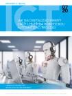 Ekonom 28 - 9.7.2020 příloha ICT revue