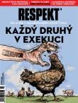 Respekt 18/2017