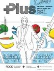 Ekonom 28 - 9.7.2020 Časopis Plus