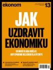 Ekonom 13 - 26.3.2020