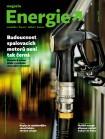 Ekonom 11 - 15.3.2018 magazín Energie