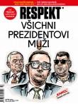 Respekt 43/2021