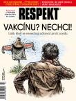 Respekt 2/2021