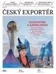 Ekonom 50 - 14.12.2017 příloha Český exportér