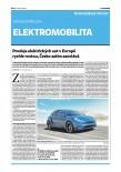 HN 178 - 14.9.2021 Elektromobilita
