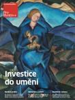 HN 185 - 25.9.2018 příloha Pro Byznys - Investice do umění
