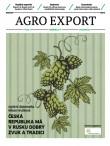 HN 080 - 25.4.2017 příloha Agro Export