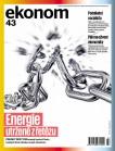 Ekonom 43 - 21.10.2021