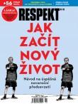 Respekt 51/2017