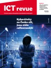HN 035 - 19.2.2020 příloha ICT revue