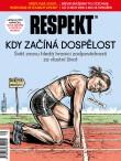 Respekt 20/2021