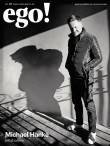 HN 034 - 16.2.2018 magazín Ego!