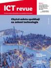 Ekonom 50 - 12.12.2019 příloha ICT revue