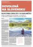 HN 127 - 02.07.2020 Dovolená na Slovensku