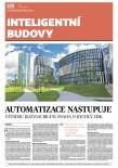 HN 231 - 01.12.2020 Inteligentni budovy