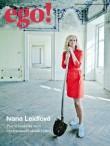 HN 222 - 16.11.2018 magazín Ego!