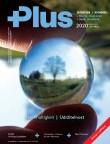 Ekonom 1-2 - 7.1.2021 příloha Časopis Plus