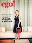 HN 153 - 10.8.2018 magazín Ego!