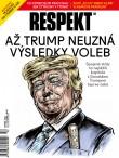 Respekt 32/2020