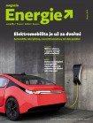 Ekonom 11 - 14.3.2019 magazín Energie