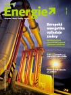 Ekonom 17 - 27.04.2017 - příloha Magazín Energie