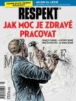 Respekt 25/2019