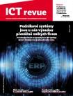 Ekonom 12 - 23.03.2017 příloha ICT revue