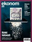 Ekonom 25 - 17.6.2021