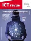 Ekonom 12 - 21.3.2019 příloha ICT revue