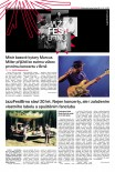 HN 184 - 22.09.2021 JazzFestBrno