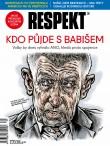 respekt-31/2021