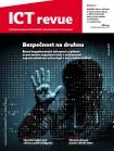 Ekonom 24 - 13.6.2019 příloha ICT revue