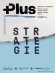Ekonom 20 - 13.5.2021 Časopis Plus