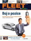 Ekonom 24 - 10.6.2021 Firemní automobily