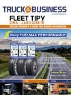 HN 224 - 20.11.2018 příloha Fleet tipy