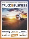 Ekonom 39 - 23.9.2021 Truck & Business