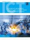 Ekonom 49 - 3.12.2020 příloha ICT revue
