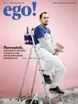 HN 028 - 8.2.2019 magazín Ego!