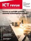 Ekonom 20 - 16.5.2019 příloha ICT revue