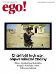 HN 179 - 15.9.2017 magazín Ego!