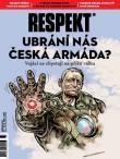 Respekt 50/2016