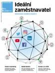HN 240 - 12.12.2018 magazín Pro Byznys - Ideální zaměstnavatel
