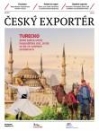 Ekonom 38 - 21.9.2017 příloha Český exportér